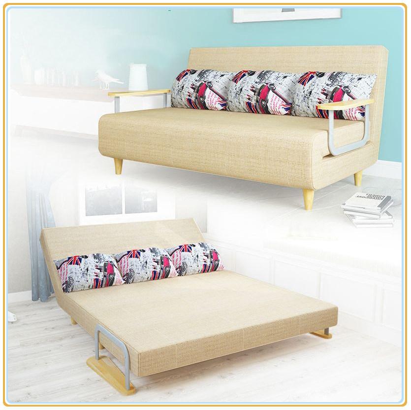 sofa bed 5