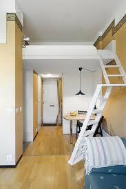 nội thất cho nhà nhỏ hẹp 7